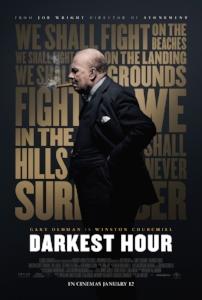 Darkest-Hour-poster.jpg