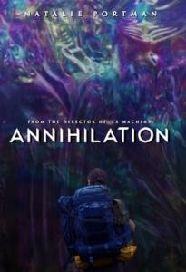 annihilation_movie_poster_by_dcomp-dc4f9j3.jpg