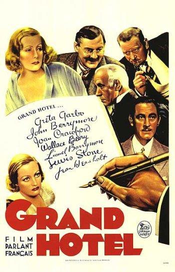 1932: Episode 246