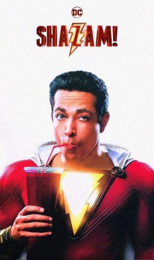 Shazam-movie-poster-300x506.jpg