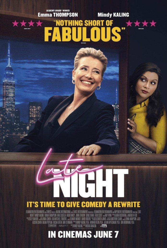 Late-Night-Poster-696x1031.jpg