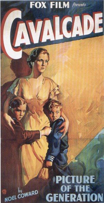1933: Episode 264