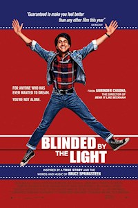 blinded_by_the_light_poster_medium.jpg