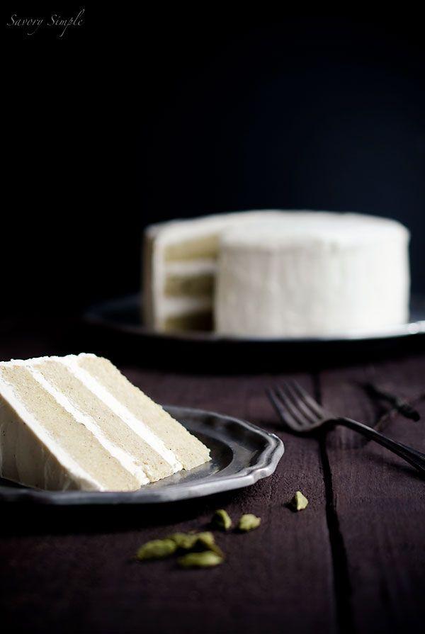 my cake.jpg