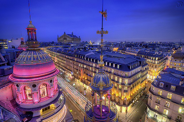 Printemps-Paris-department-store.jpg