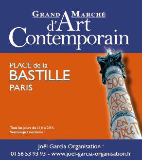 208765_grand-marche-d-art-contemporain-bastille-7.jpg