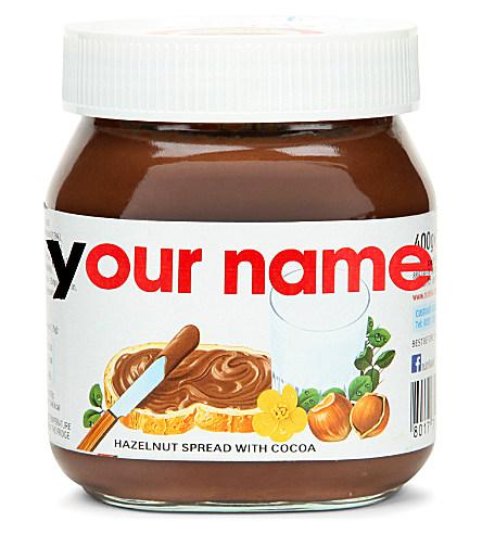 Nutella £4.99.jpg