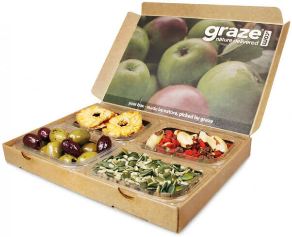 Graze-healthy-food-snack-box-602x490.jpg