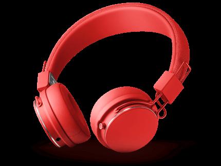 Wireless Headphones, Urbanears, £89.99