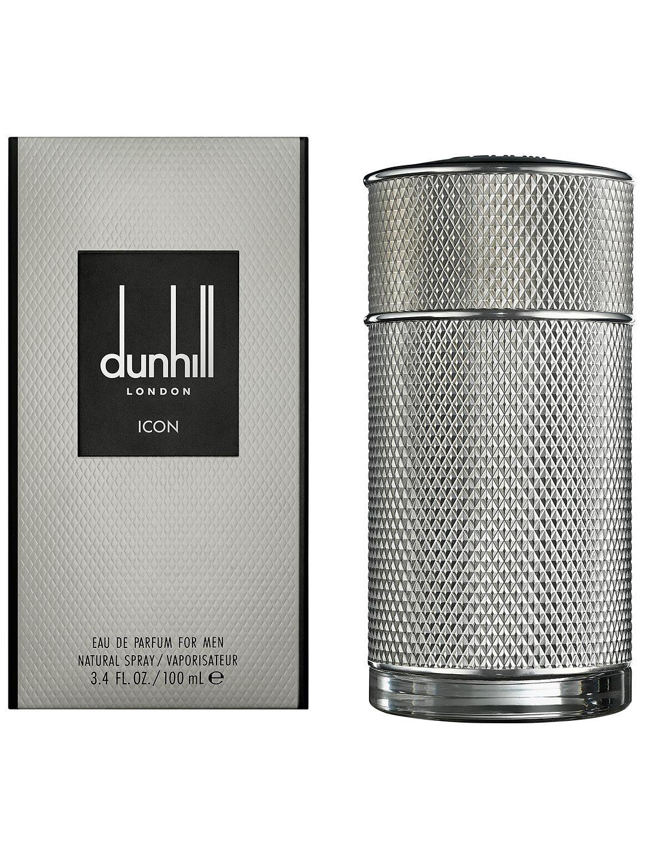 Dunhill London ICON, John Lewis, £83.50