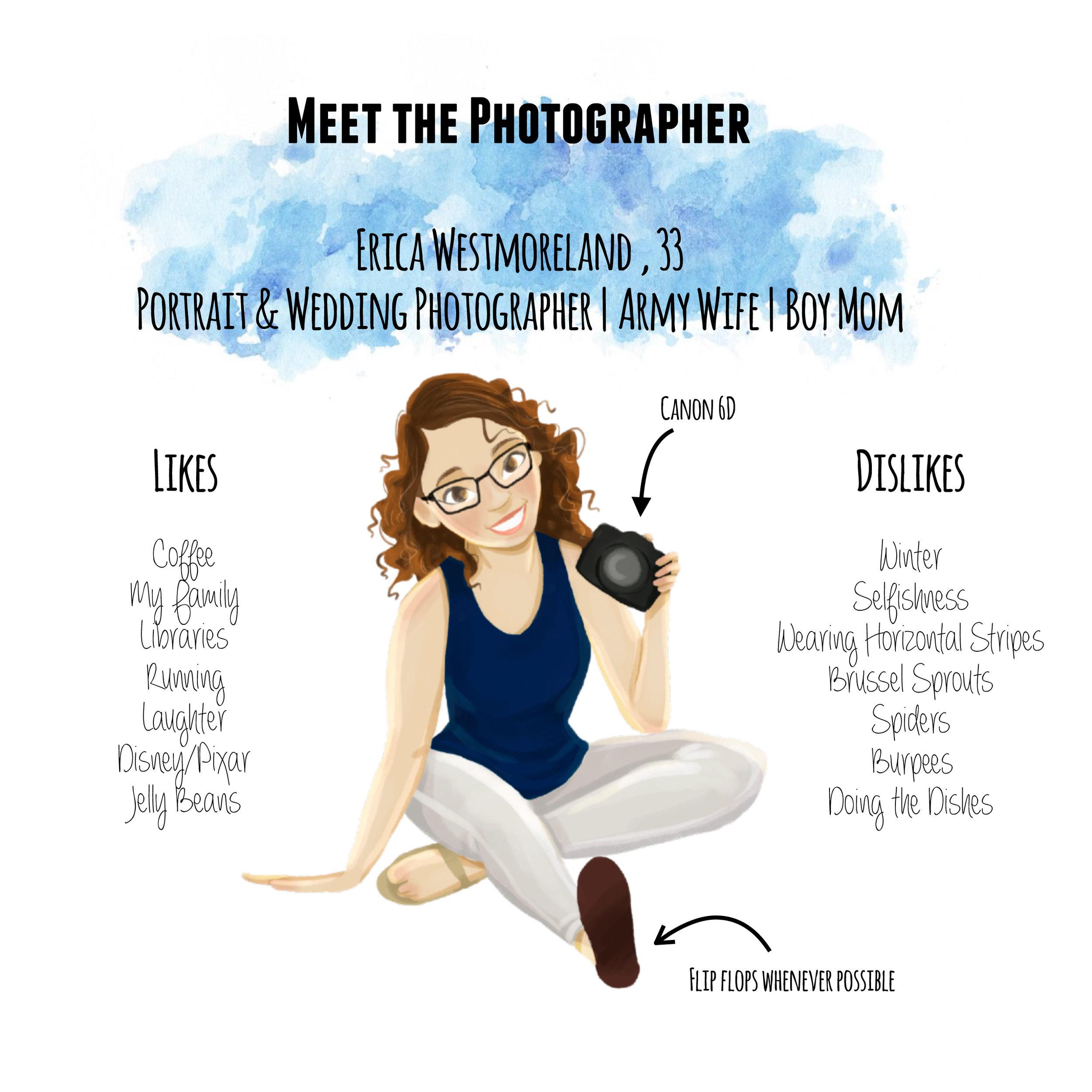 Meet the Photographer.jpg