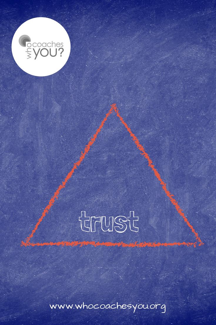 trust (3).png