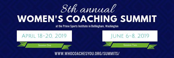 Coaching Summit (1).png