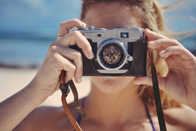 person-beach-holiday-vacation.jpg
