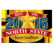 bestof2016-logo.png
