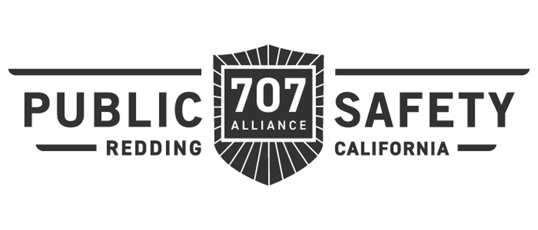 707-alliance-logo.jpg
