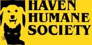 haven humane logo.jpg