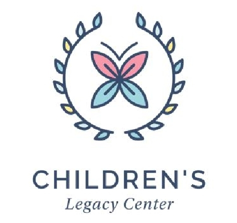 childrens legacy center.jpeg