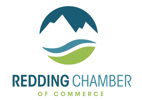 chamber-logo-with-tag.png