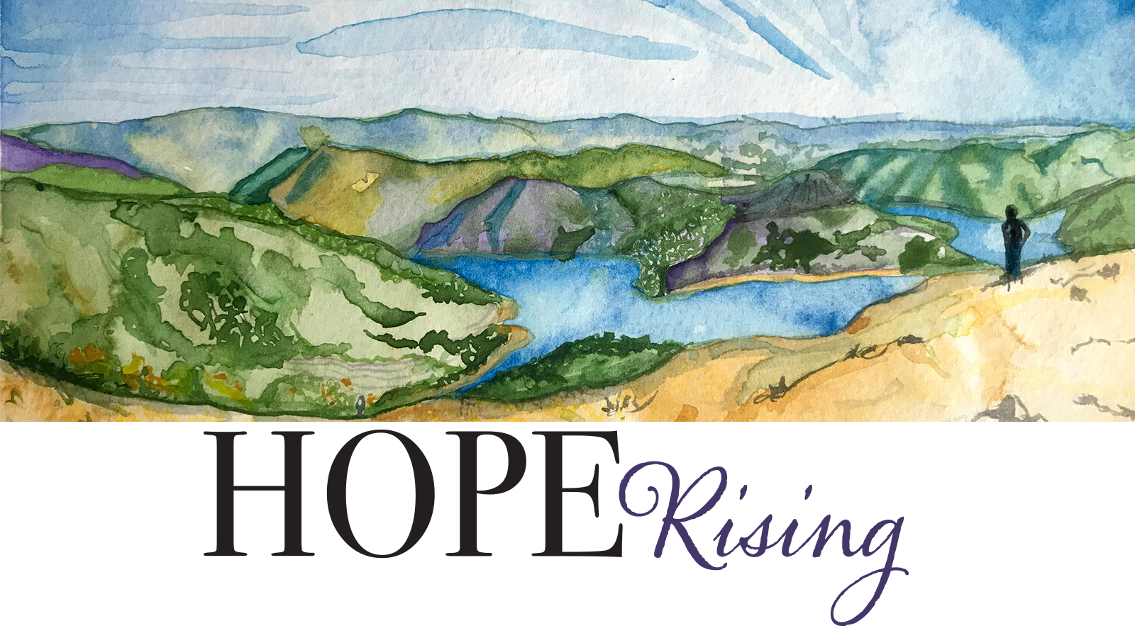 Offering fine hand-crafted wines to raise funds for the most worthy of causes…