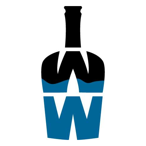 I Want Whisky — April 4, 2014 — The Star Community Bar, Atlanta, GA