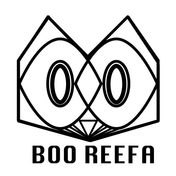 Boo Reefa — April 5, 2014 — The Star Community Bar, Atlanta, GA