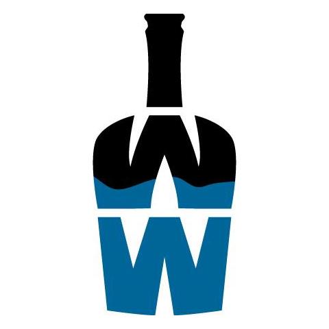 I Want Whisky — June 6, 2014 — The Star Community Bar, Atlanta, GA
