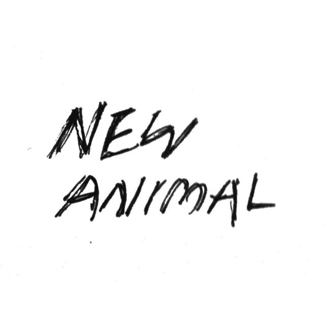 New Animal — June 12, 2014 — The Star Community Bar, Atlanta, GA