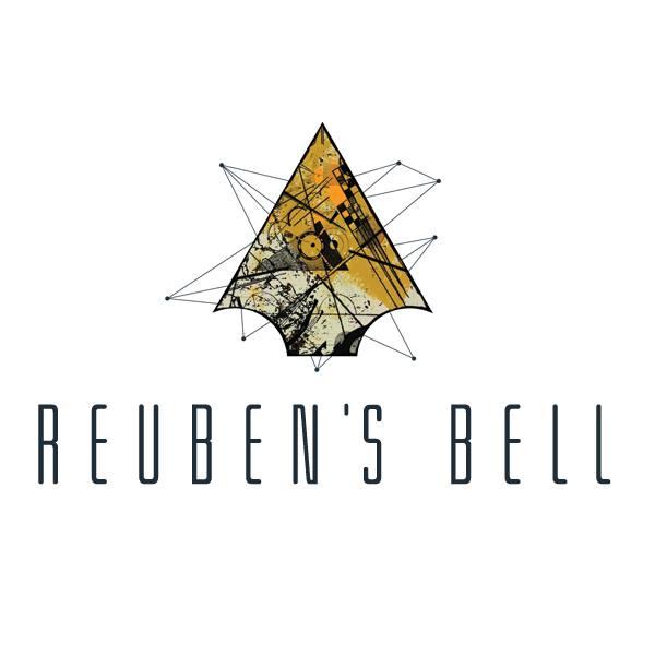 Reuben's Bell — August 15, 2014 — The Star Community Bar, Atlanta, GA