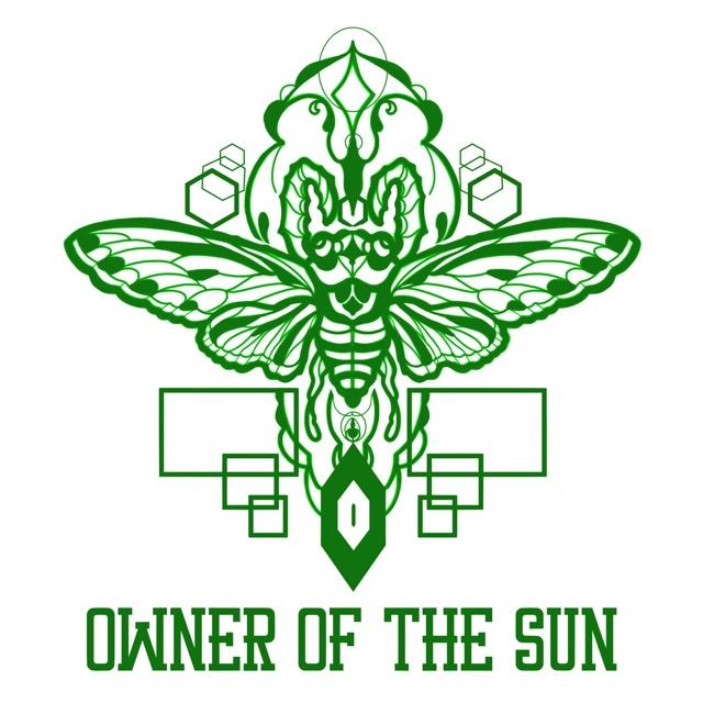 Owner of the Sun — November 1, 2014 — The Star Community Bar, Atlanta, GA