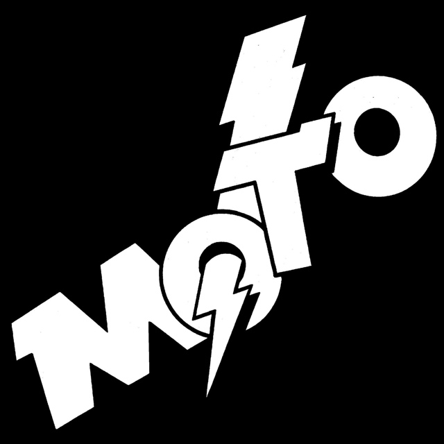 M.O.T.O. — December 6, 2014 — The Star Community Bar, Atlanta, GA
