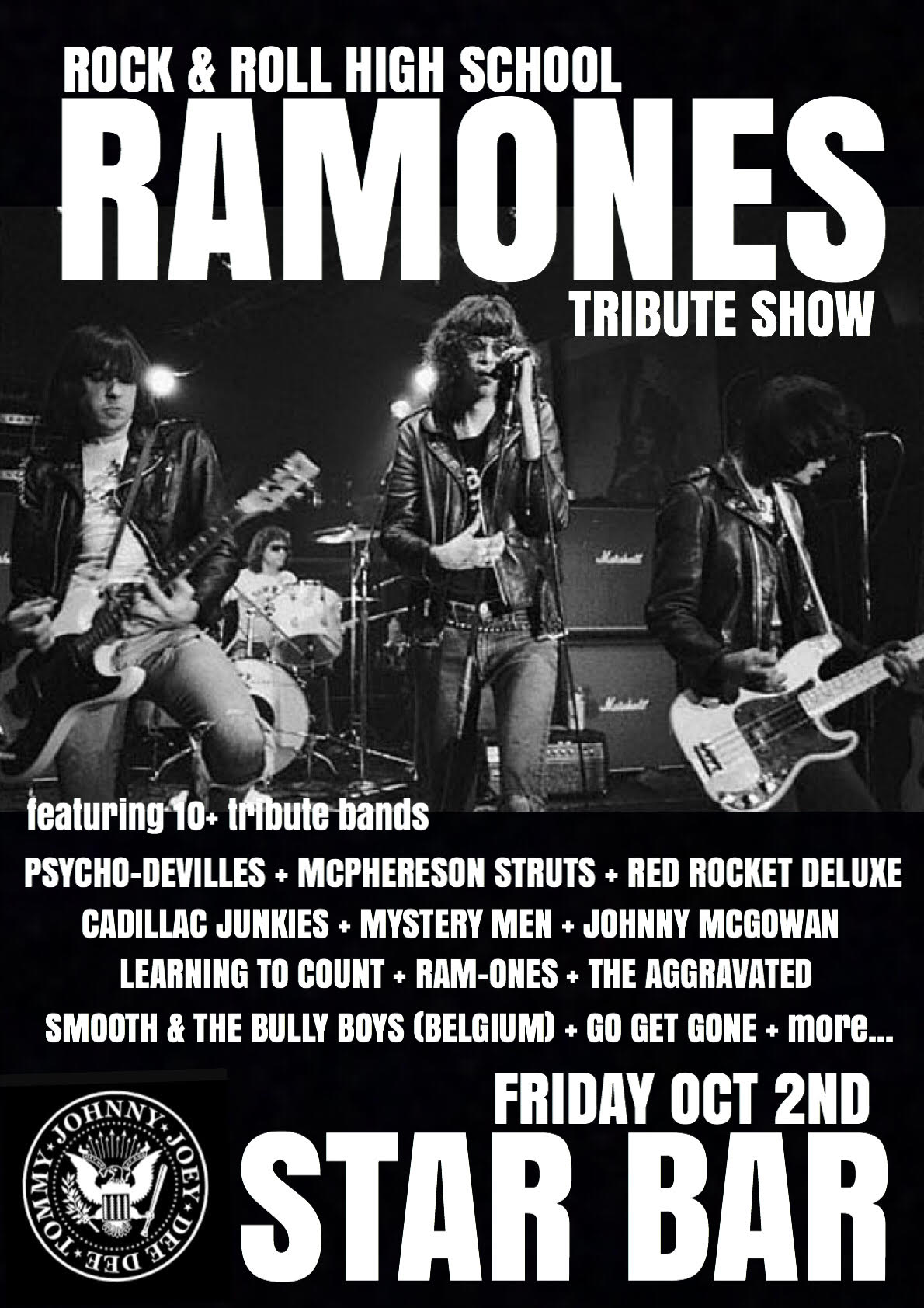 RamonesTribute.jpg