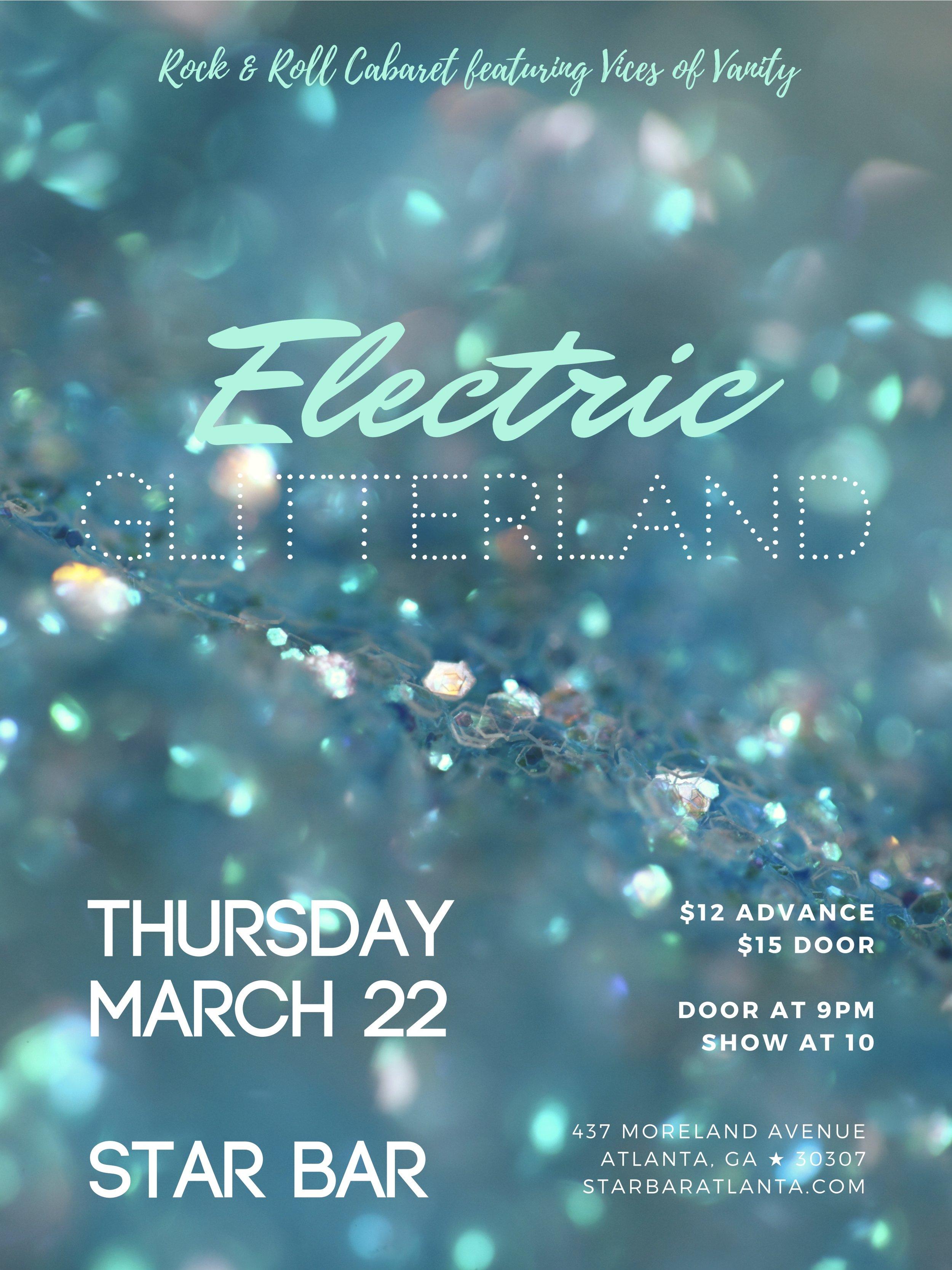 Electric Glitterland 2018.jpg