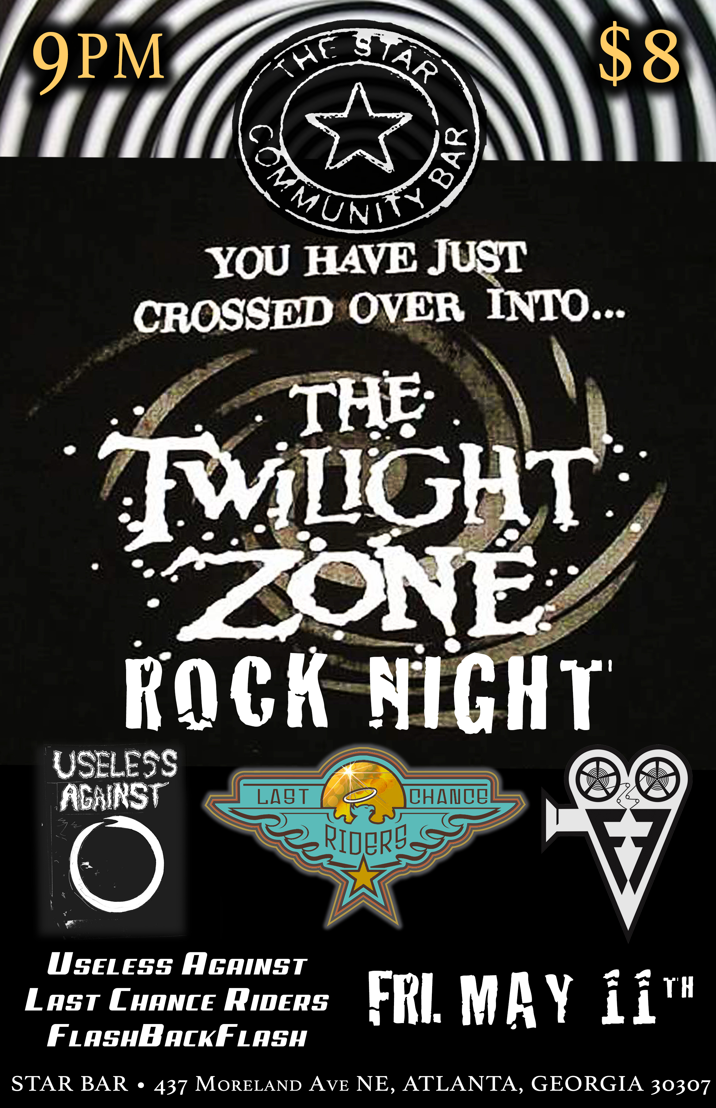 twilightzonerock.jpg