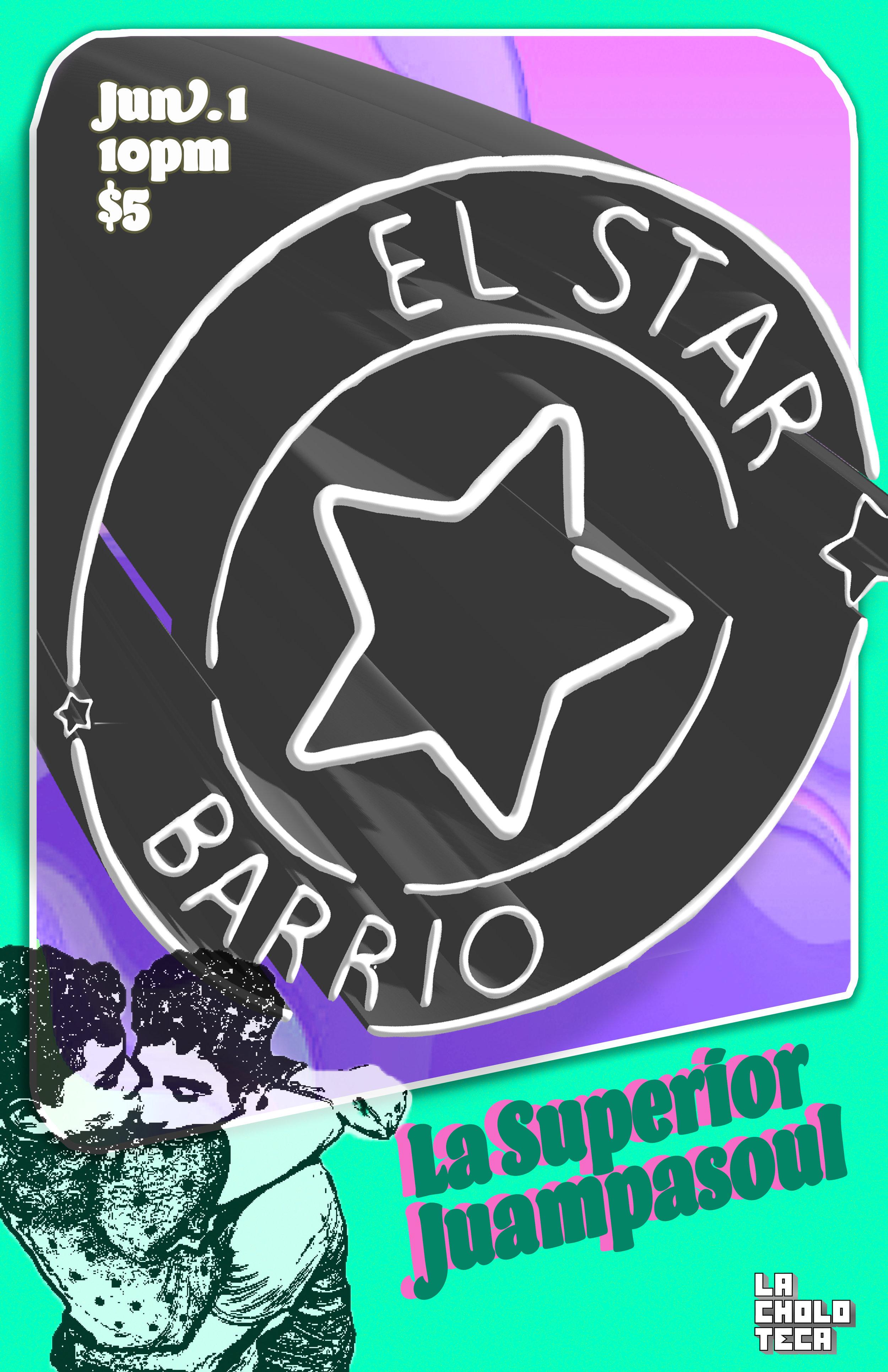 JUNE Starbarrio.jpg