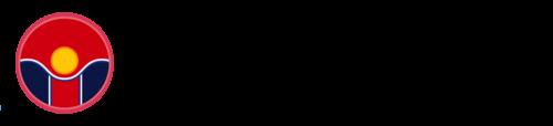 Desarrolla+Costa+Rica+MP+Logo+Updated.png