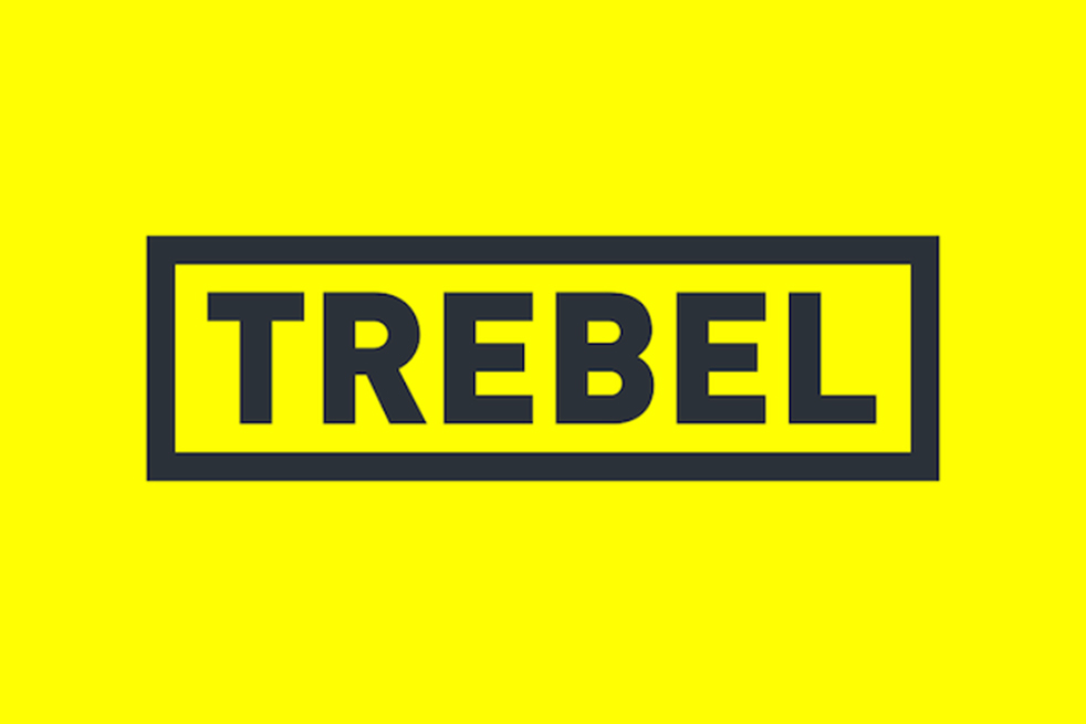 Trebel