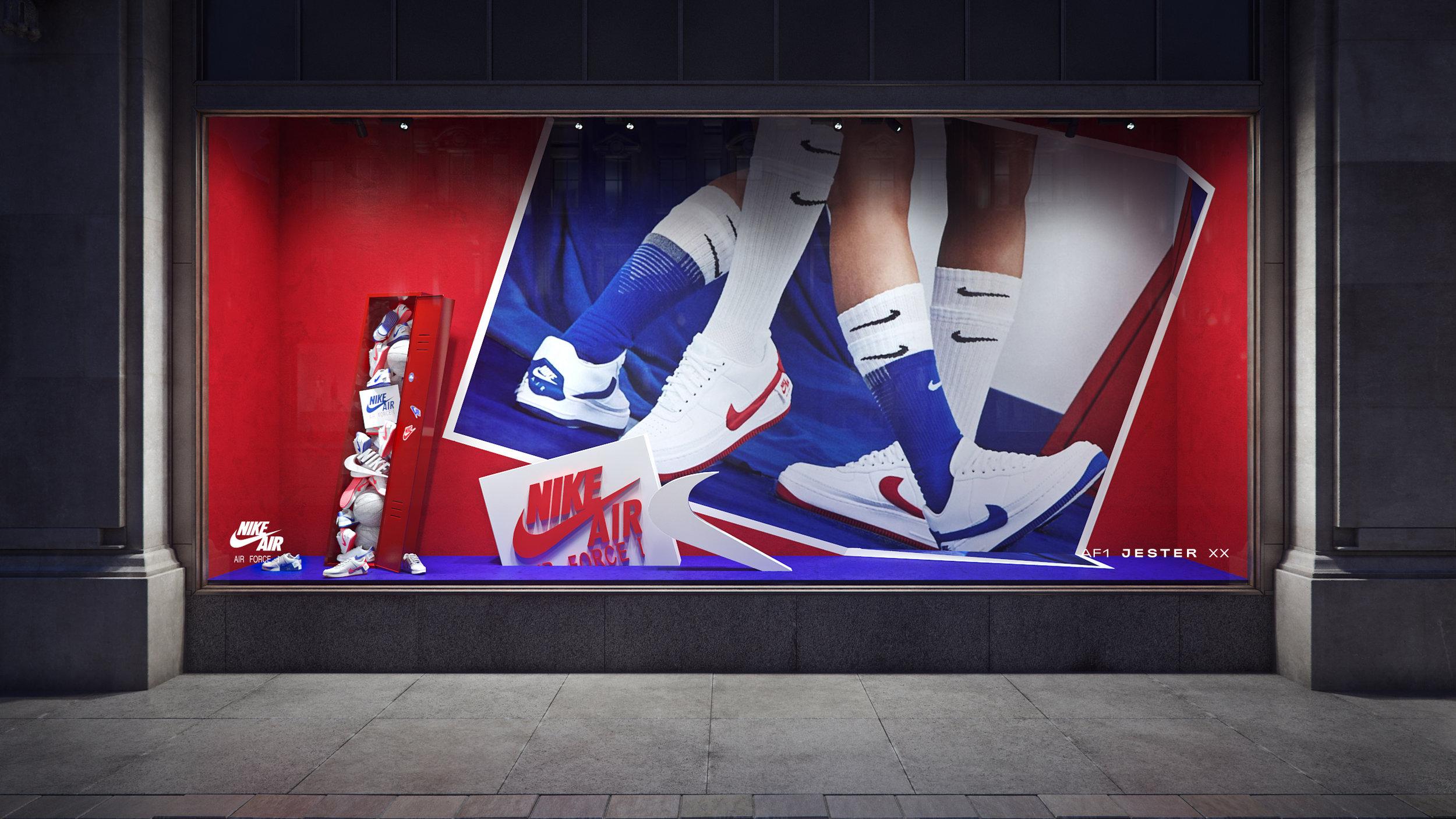 Nike_Jester_XX_[NTL Windows]_00001.jpg
