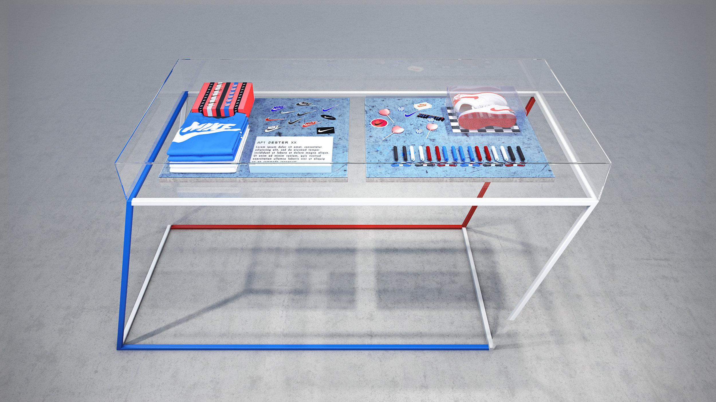 Nike_Jester_XX_[Table]_001b.jpg