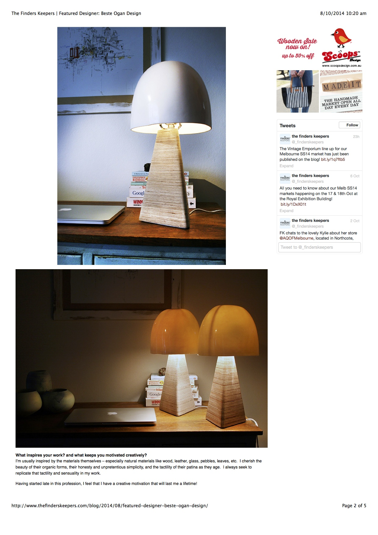 The Finders Keepers | Featured Designer: Beste Ogan Design2.jpg