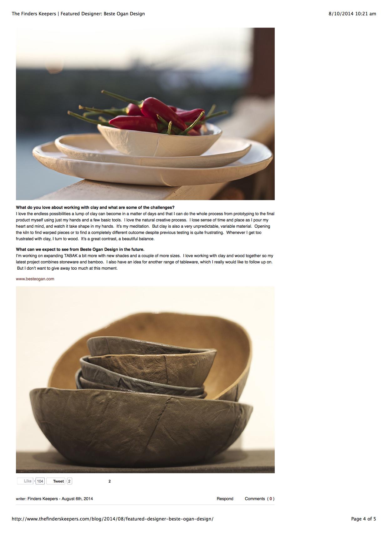 The Finders Keepers | Featured Designer: Beste Ogan Design4.jpg