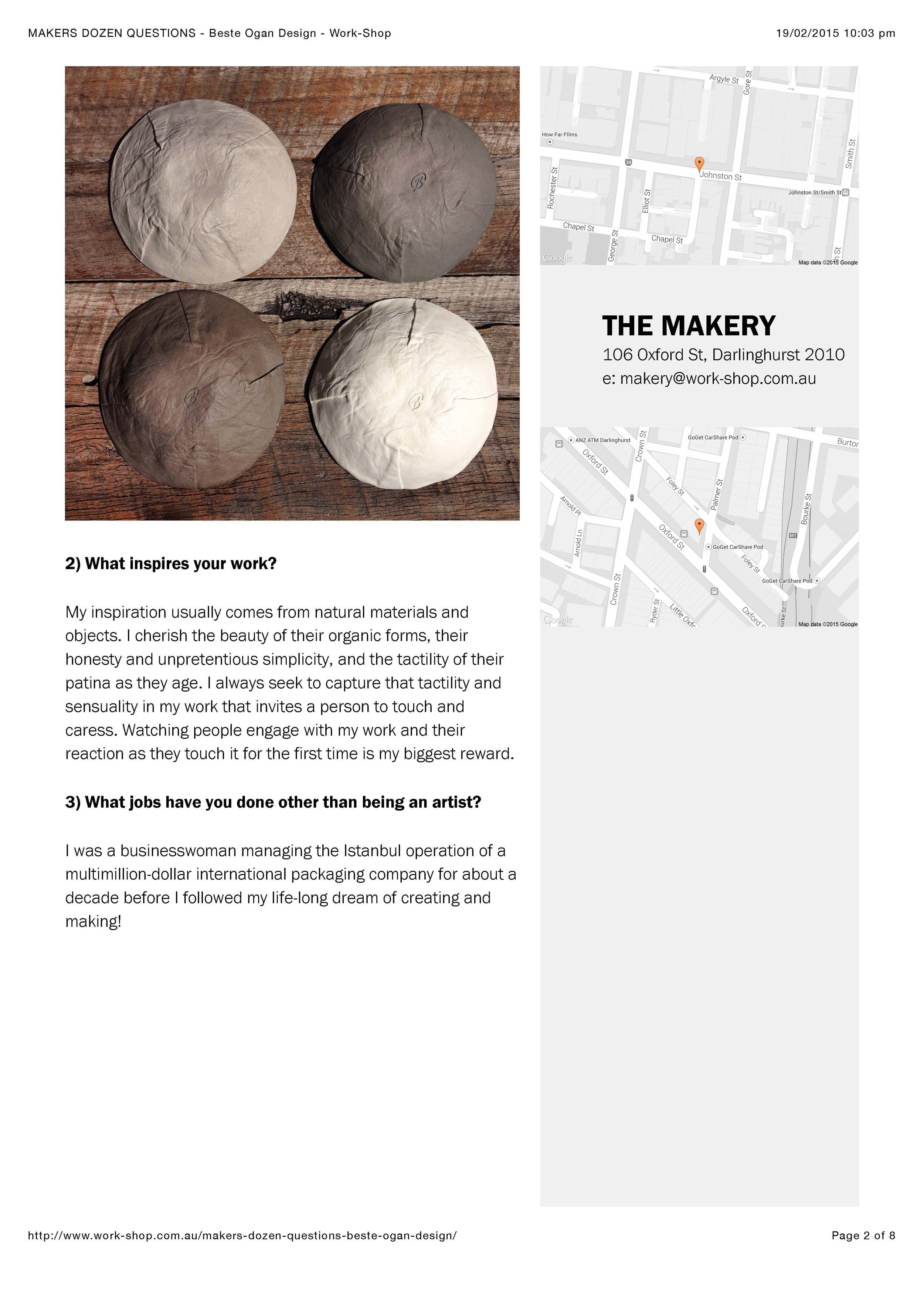 Makers Dozen Questions - Beste Ogan Design 2.jpg