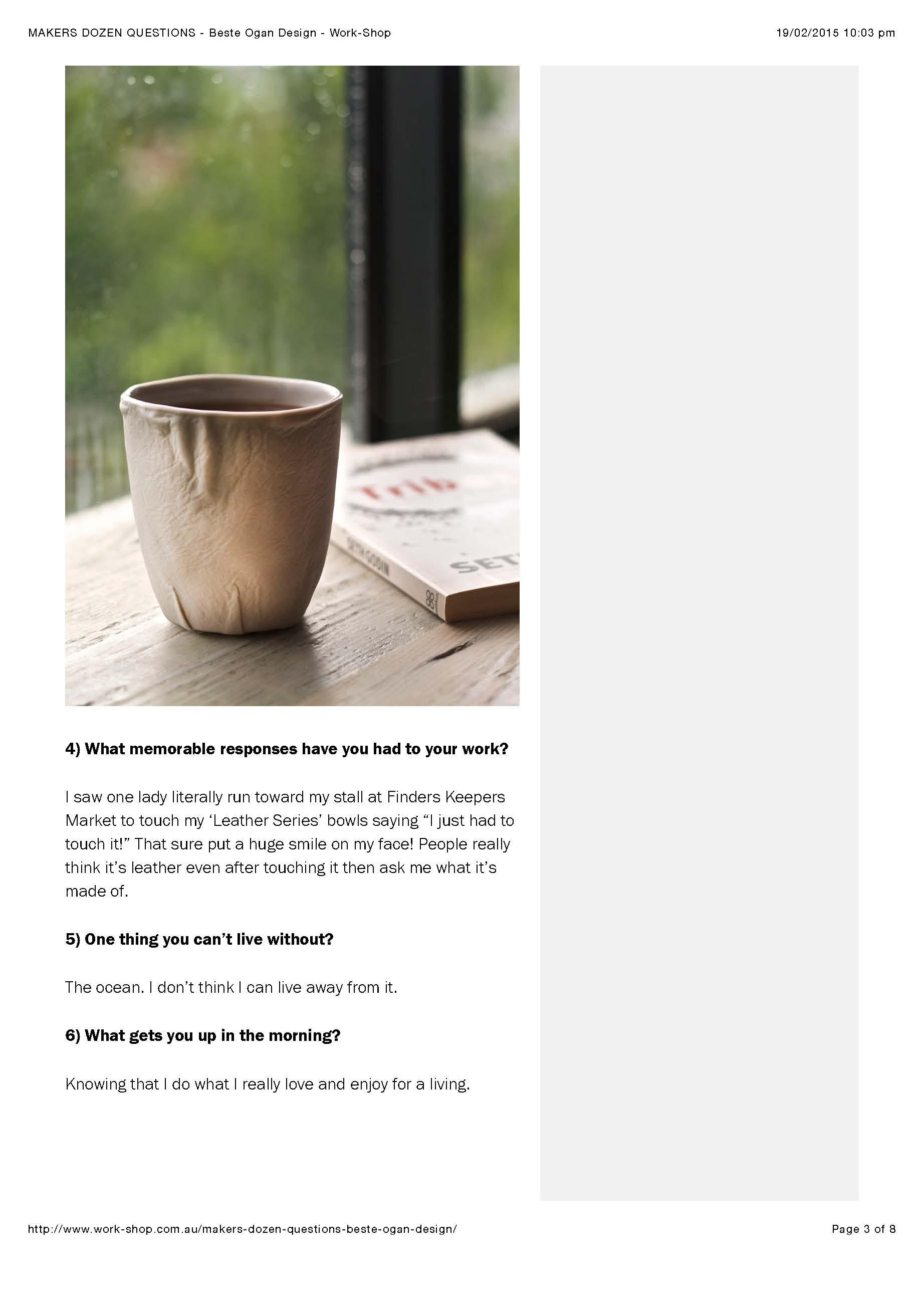Makers Dozen Questions - Beste Ogan Design 3.jpg
