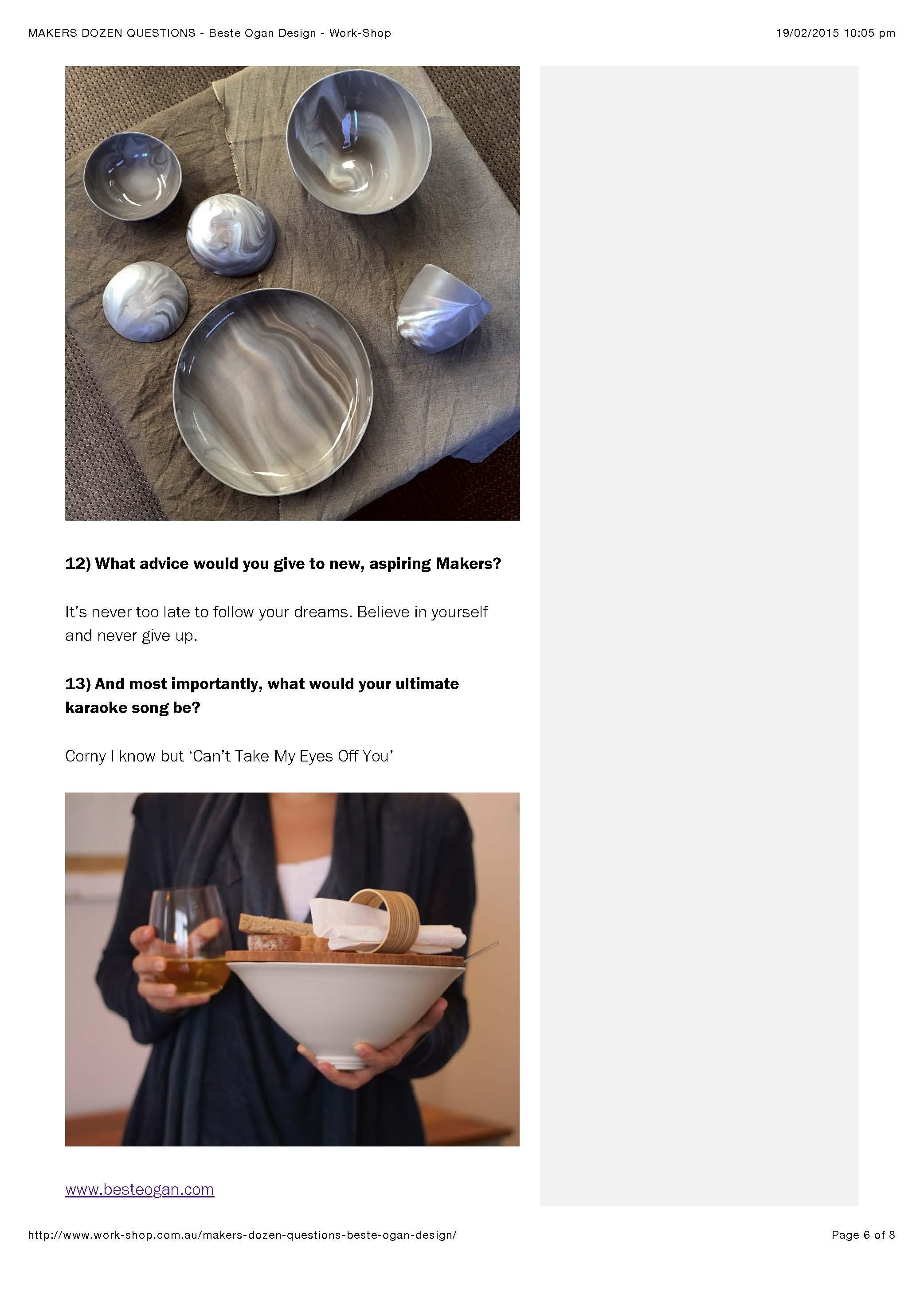 Makers Dozen Questions - Beste Ogan Design 6.jpg