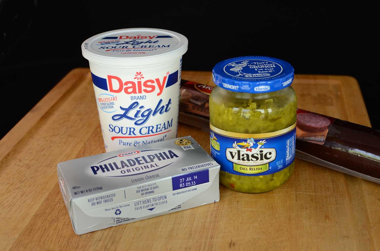 salami-dip-ingredients.jpg