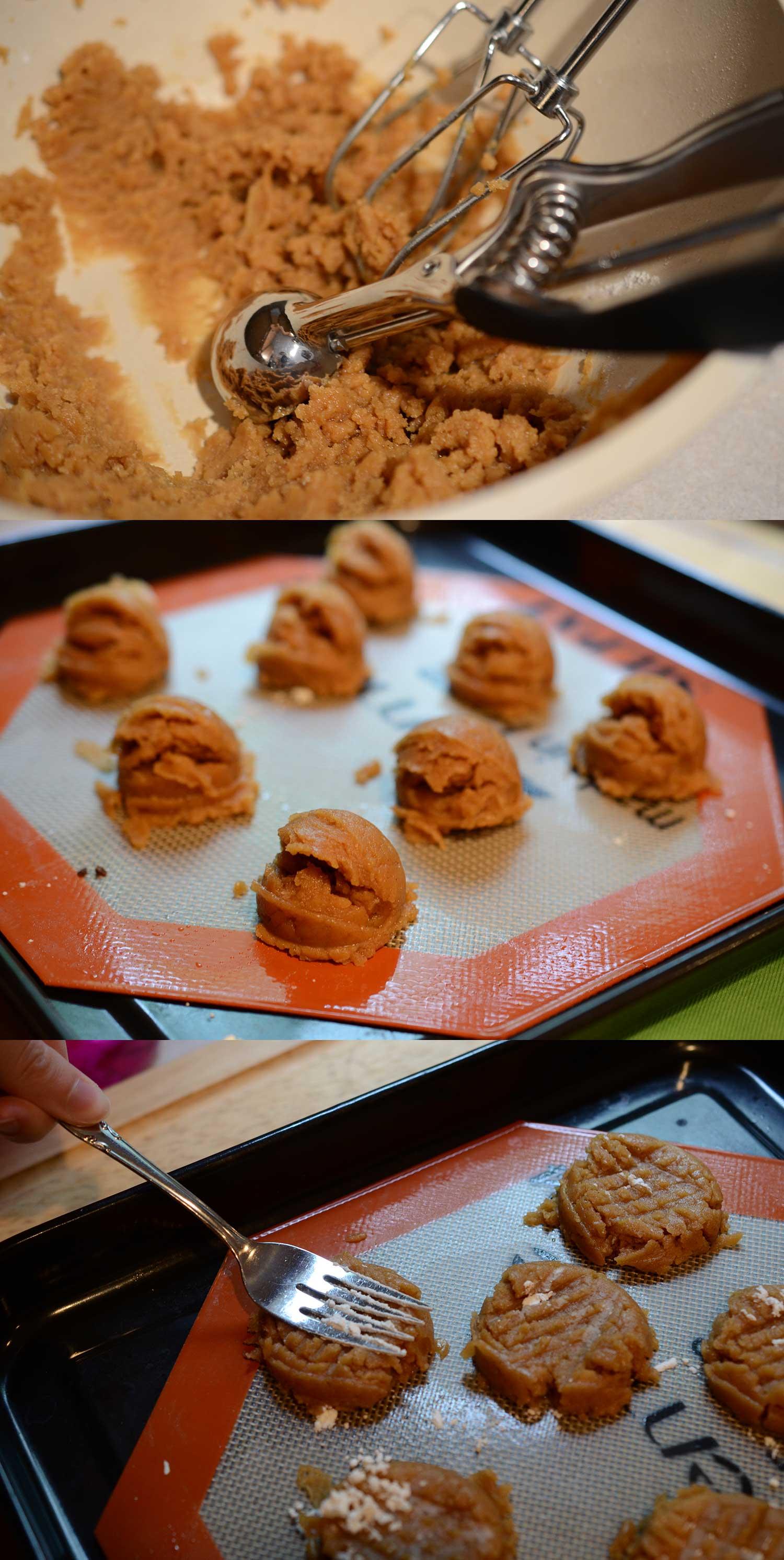 peanut-butter-cookies-gluten-free.jpg