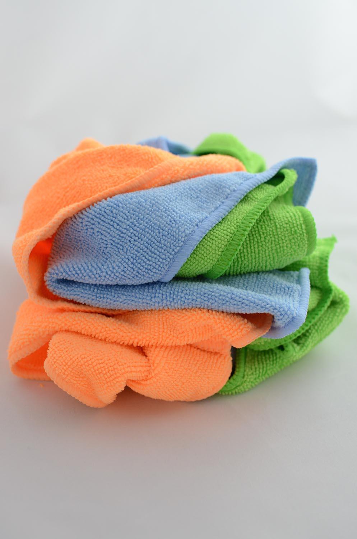 microfiber-cloths.png