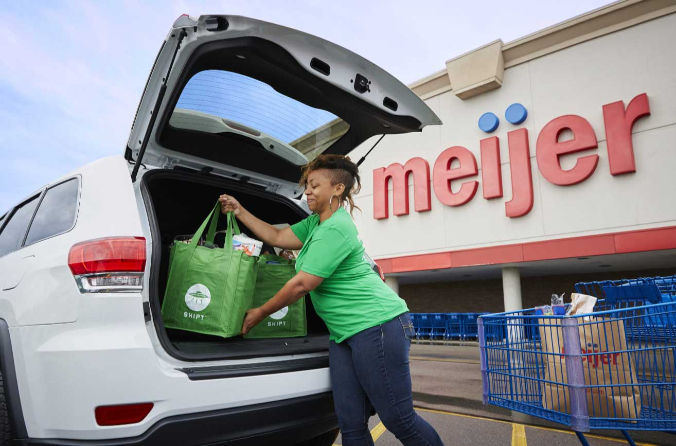 Photo credit: newsroom.meijer.com