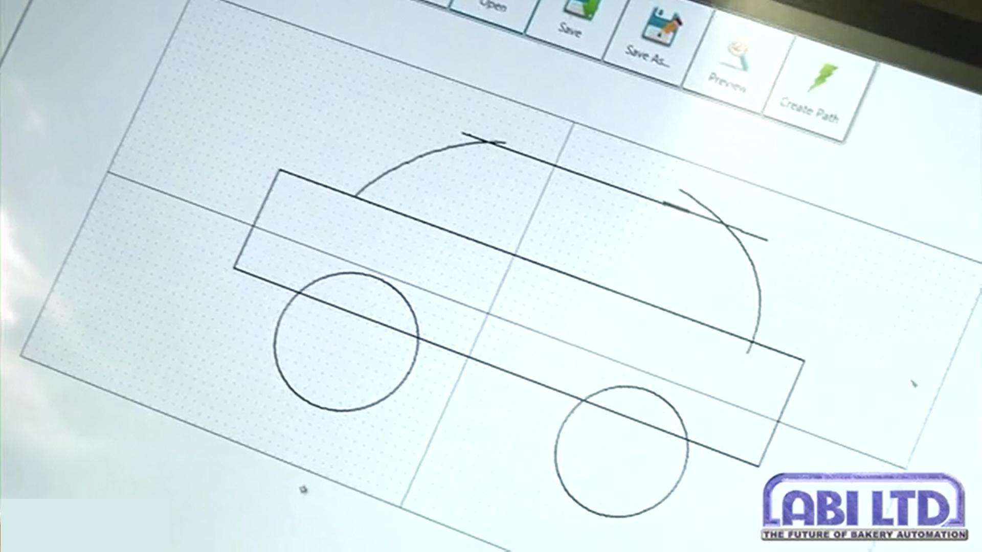 car sketch.png