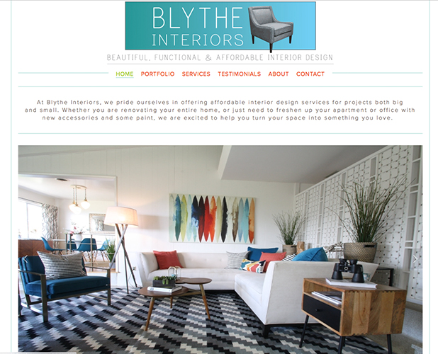 BLYTHE INTERIORS WEB.jpg